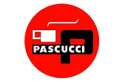 """Кофейня """"Pascucci"""""""